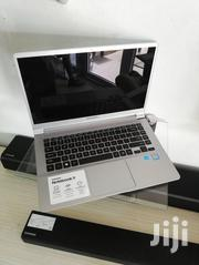 Samsung Notebook 9 15 Inches 256Gb Ssd Core I7 8Gb Ram   Laptops & Computers for sale in Greater Accra, Adenta Municipal