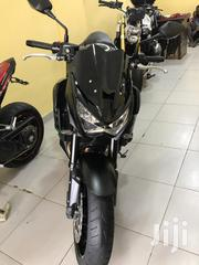 Kawasaki 2016 Black | Motorcycles & Scooters for sale in Greater Accra, East Legon