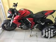 Honda CB 2016 Red | Motorcycles & Scooters for sale in Greater Accra, East Legon