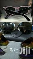 Ray Ban Sunglasses | Clothing Accessories for sale in Central Region, Ghana