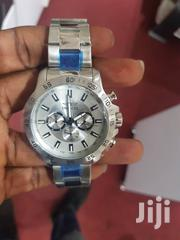 Silver Chain Invicta Watch | Jewelry for sale in Greater Accra, East Legon