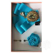 Butterfly Bow Ties | Clothing Accessories for sale in Greater Accra, Accra Metropolitan