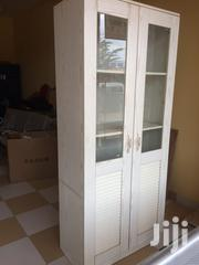 Wooden Cabinet | Furniture for sale in Greater Accra, East Legon