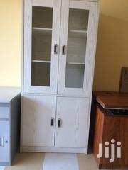 Wooden Cabinet | Furniture for sale in Greater Accra, Achimota