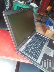Dell Latitude Z600 14 Inches 250Gb Hdd Core 2Duo 2Gb Ram | Laptops & Computers for sale in Greater Accra, Tema Metropolitan