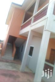 2 Bedrooms Self Contained. | Houses & Apartments For Rent for sale in Greater Accra, Odorkor