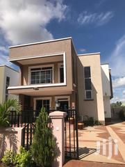 Exec 3bedrooms House at Dome for Sale | Houses & Apartments For Sale for sale in Greater Accra, East Legon