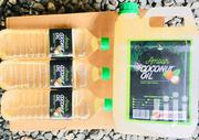 Cocoa Nut Oil | Meals & Drinks for sale in Greater Accra, Achimota
