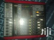 Dsp Echo Professional Mixer   Audio & Music Equipment for sale in Greater Accra, Adenta Municipal