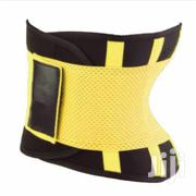 Waist Trainer Tummy Control Shaper | Clothing Accessories for sale in Greater Accra, Korle Gonno