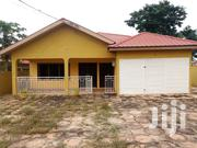 Exec 4bedroom House for Rent at Kwabenya | Houses & Apartments For Rent for sale in Greater Accra, Ga East Municipal