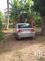Honda Civic 2004 Model(Hybrid) | Cars for sale in Greater Accra, Odorkor