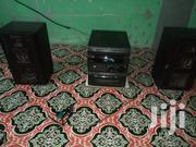Sony Audio Sound System | Audio & Music Equipment for sale in Greater Accra, Tema Metropolitan