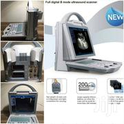 Digital Ultrasound Scan | Tools & Accessories for sale in Greater Accra, Accra Metropolitan