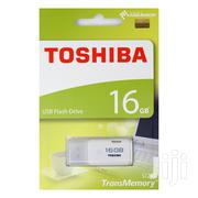 16GB Toshiba Pendrive Wholesale | Computer Accessories  for sale in Greater Accra, Achimota
