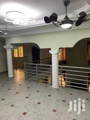 Newly Built 6 Executive Rooms for Rent | Houses & Apartments For Rent for sale in Ashanti, Asante Akim North Municipal District