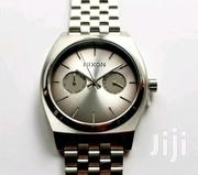 Nixon Delux Luxurious Watch | Watches for sale in Greater Accra, Korle Gonno