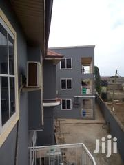 Teshie Bush Road, Scintillating 1 Bedroom Chamber and Hall Studio Apt | Houses & Apartments For Rent for sale in Greater Accra, Teshie new Town