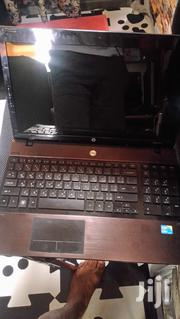 HP Probook 4520 15 Inches 500gb Hdd Core I5 4gb Ram | Laptops & Computers for sale in Greater Accra, Ashaiman Municipal