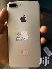 Apple iPhone 7 Plus 128 GB Gold | Mobile Phones for sale in Greater Accra, Accra Metropolitan