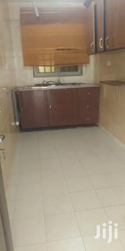 Executive 2 Bedroom Apartment at Dzowulu | Houses & Apartments For Rent for sale in Greater Accra, Dzorwulu