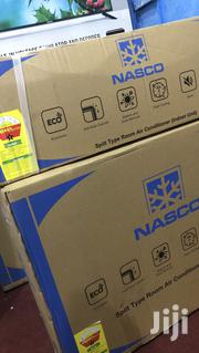 Nasco 1.5 HP Split Air Conditioner | Home Appliances for sale in Greater Accra, Accra Metropolitan