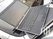 Dell Latitude 12.5 500 GB HDD Core I5 4 GB RAM | Laptops & Computers for sale in Greater Accra, Dansoman