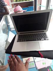 Apple Macbook Air 128Gb Hdd Core I5 4Gb Ram | Laptops & Computers for sale in Greater Accra, Ashaiman Municipal