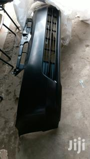 Bumpers Fenders Bonent | Vehicle Parts & Accessories for sale in Greater Accra, Abossey Okai