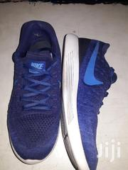 Nike Lunarepic Flyknit 2 Sneakers | Shoes for sale in Greater Accra, Achimota