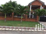 3 Bedroom Furnished Apartment At Tema | Houses & Apartments For Rent for sale in Greater Accra, Tema Metropolitan