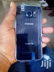 New Samsung Galaxy S6 Blue 32 GB | Mobile Phones for sale in Greater Accra, Abossey Okai