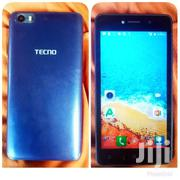 Phone   Mobile Phones for sale in Greater Accra, Mataheko