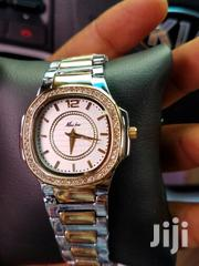 Lady Watches | Watches for sale in Greater Accra, Odorkor