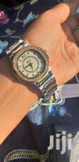 Lady Watches   Watches for sale in Odorkor, Greater Accra, Ghana