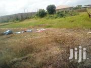 Registered Land Is for Sale at Akramaman 26,000gh | Land & Plots For Sale for sale in Greater Accra, Achimota