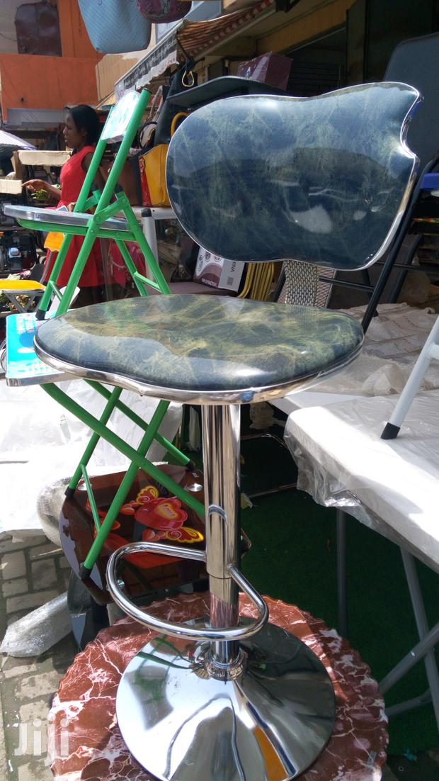Archive: Quality Bar Stool