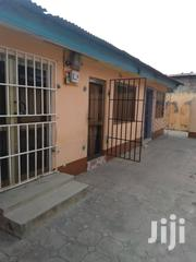 Chamber And A Hall Self Contain For Rent At Lapaz Race Course | Houses & Apartments For Rent for sale in Greater Accra, Accra Metropolitan