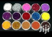 Makeup Glitters | Health & Beauty Services for sale in Greater Accra, Accra Metropolitan