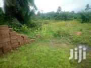 Litigation Free Lands | Land & Plots For Sale for sale in Greater Accra, Accra Metropolitan