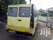 Mercedes Benz 200 1999 Yellow | Trucks & Trailers for sale in Greater Accra, Nungua East
