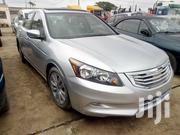 New Honda Accord 2013 Gray | Cars for sale in Ashanti, Kumasi Metropolitan