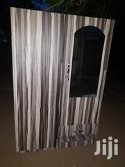 Room Wardrobe | Furniture for sale in Greater Accra, Achimota