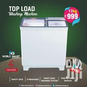 13KG FAIR MATE TOP LOAD SEMI AUTOMATIC WASHING MACHINES | Home Appliances for sale in Greater Accra, Avenor Area