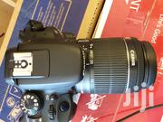 Canon EOS Sl1 CANON EOS 100D | Cameras, Video Cameras & Accessories for sale in Greater Accra, Kokomlemle