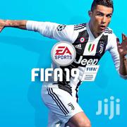 FIFA 19 PC VERSION CRACKED | Video Game Consoles for sale in Greater Accra, Mataheko