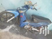 Call Me For It | Motorcycles & Scooters for sale in Brong Ahafo, Tain