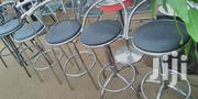 Home Used Bar Stools | Furniture for sale in Greater Accra, Adenta Municipal