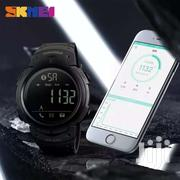 Bluetooth Smart Watch | Accessories for Mobile Phones & Tablets for sale in Western Region, Wassa West