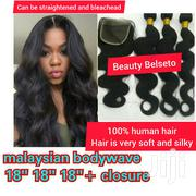 Malaysian Body Wave | Hair Beauty for sale in Greater Accra, Achimota